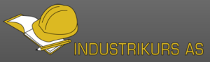 Industrikurs AS