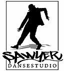 sawyerdansestudio