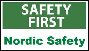 Nordic Safety AS