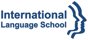 ILS - International Language School