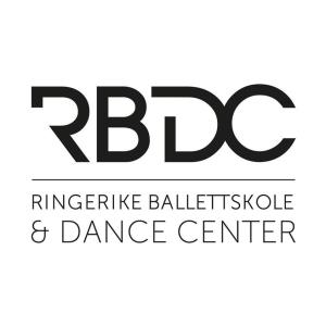 Ringerike Ballettskole & Dance Center