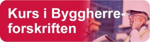 Trygg Kurs AS