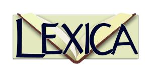 Lexica Language Services