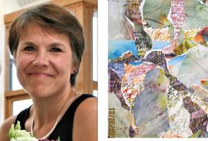 Karin Keane Kunst og Kurs i Oslo