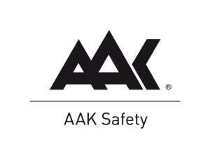 AAK Safety AS