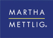 Martha Mettlig