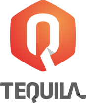 Tequila Sports