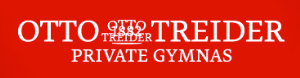 Otto Treider Private Gymnas