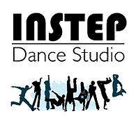 Instep Dance Studio