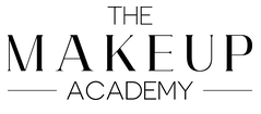 The Makeup Academy