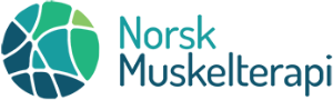 Norsk Muskelterapi