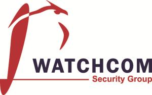 Watchcom Security Group AS