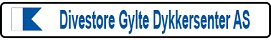 Divestore Gylte Dykkersenter AS