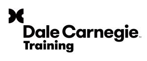 Dale Carnegie Training Norge
