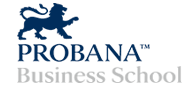 PROBANA Business School