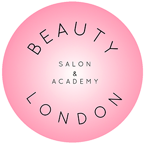 Beauty London Pro