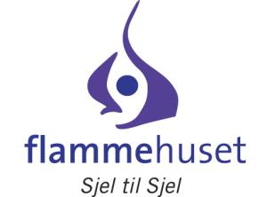 Flammehuset as
