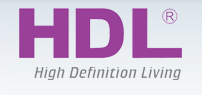 HDL Nordic AS