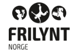 Frilynt Norge