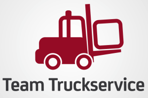 Team Truckservice AS