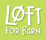 Løft for barn