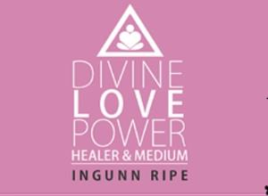 Divine Love Power