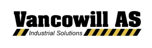 Vancowill Industrial Solutions As