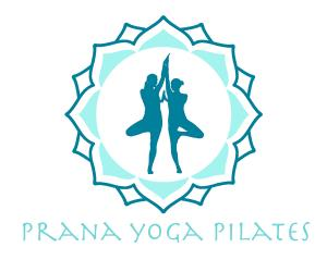 Prana Yoga Pilates