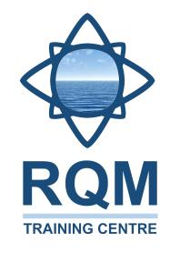 RQM Training Centre