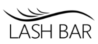 LASH BAR NORWAY
