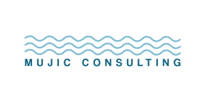 Mujic Consulting