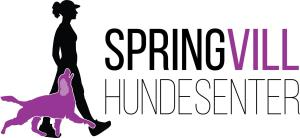 Springvill Hundesenter AS