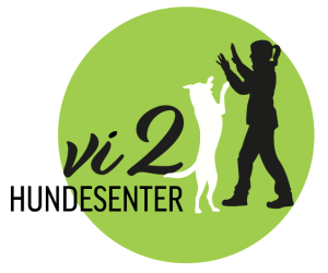 Vi2 Hundesenter AS