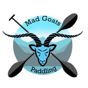 Mad Goats AS