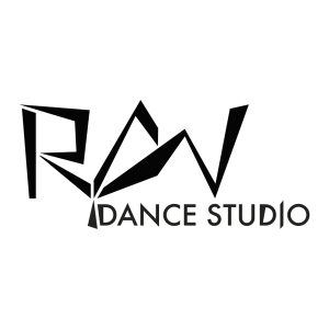 RAW Dance Studio