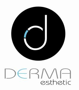 Dermaesthetic Kosmetisk Institutt Julia Pilarska