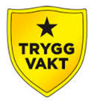Trygg Vakt AS