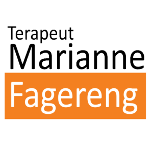 Terapeut Marianne Fagereng
