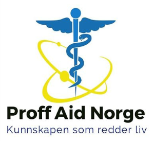 Proff Aid Norge