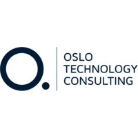 Oslo Technology Consulting AS