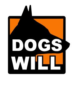 Dogs Will Hundetrening