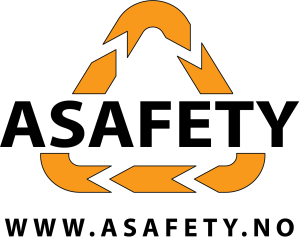 ASAFETY AS