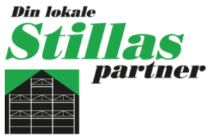 Stillaspartner AS