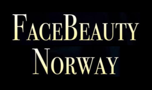 FaceBeauty Norway