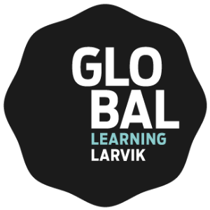 Global Learning AS