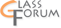 Glass Forum  AS