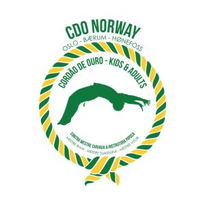 Cdo Norway