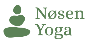 Nøsen Yoga og fjellhotell as
