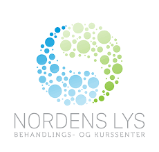 Nordens Lys AS
