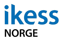 Ikess Norge AS